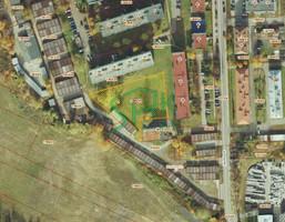 Morizon WP ogłoszenia   Działka na sprzedaż, Bytom, 2335 m²   4503