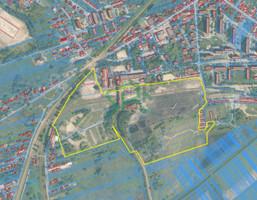 Morizon WP ogłoszenia | Działka na sprzedaż, Sosnowiec, 200074 m² | 9462