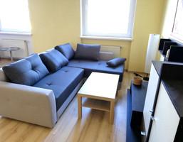 Morizon WP ogłoszenia | Mieszkanie do wynajęcia, Opole Pasieka, 70 m² | 8212
