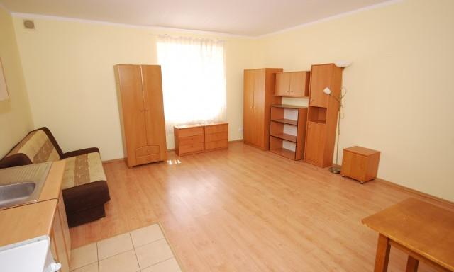 Mieszkanie do wynajęcia <span>Opole, Pasieka, Konsularna 1</span>