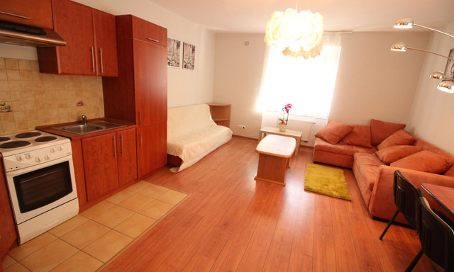 Mieszkanie do wynajęcia <span>Opole, Pasieka</span>