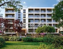 Morizon WP ogłoszenia | Mieszkanie na sprzedaż, Wrocław Os. Psie Pole, 67 m² | 0135