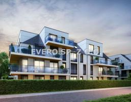 Morizon WP ogłoszenia | Mieszkanie na sprzedaż, Wrocław Os. Psie Pole, 91 m² | 5859