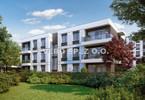 Morizon WP ogłoszenia | Mieszkanie na sprzedaż, Wrocław Os. Psie Pole, 88 m² | 1172