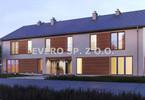 Morizon WP ogłoszenia | Mieszkanie na sprzedaż, Wilczyce, 100 m² | 3286