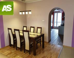 Mieszkanie na sprzedaż, Zabrze Mikulczyce, 91 m²