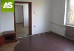 Morizon WP ogłoszenia | Dom na sprzedaż, Paniówki, 160 m² | 5187