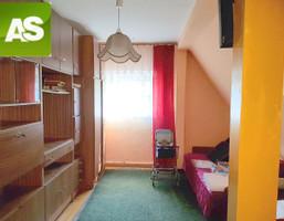 Morizon WP ogłoszenia | Dom na sprzedaż, Zabrze Rokitnica, 150 m² | 3260