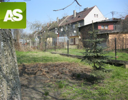 Morizon WP ogłoszenia | Działka na sprzedaż, Gliwice Sośnica, 800 m² | 6271