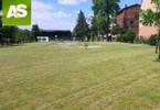 Morizon WP ogłoszenia | Działka na sprzedaż, Knurów Koziełka, 1248 m² | 5313