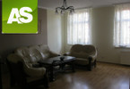 Morizon WP ogłoszenia | Mieszkanie na sprzedaż, Zabrze Wandy, 82 m² | 5506