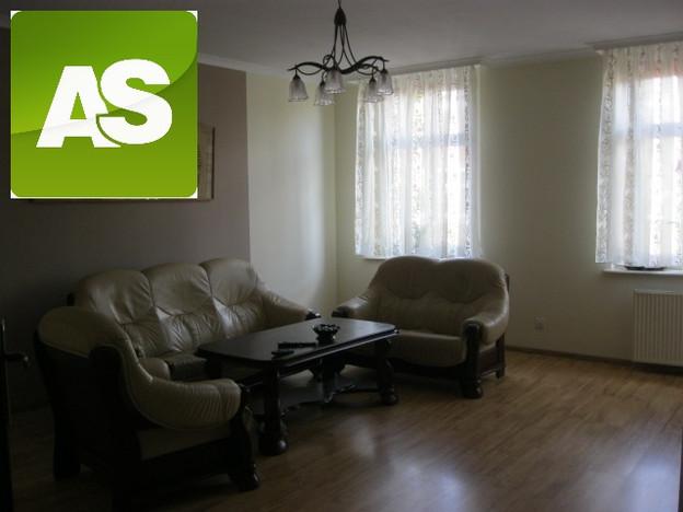 Morizon WP ogłoszenia   Mieszkanie na sprzedaż, Zabrze Wandy, 82 m²   5506