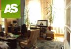 Morizon WP ogłoszenia | Mieszkanie na sprzedaż, Zabrze Centrum, 86 m² | 5597