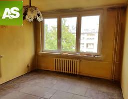 Morizon WP ogłoszenia | Mieszkanie na sprzedaż, Gliwice Sikornik, 33 m² | 2143