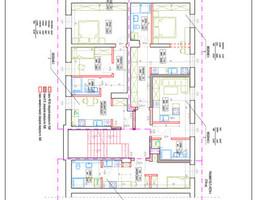 Morizon WP ogłoszenia | Hotel na sprzedaż, Gliwice Śródmieście, 400 m² | 9241