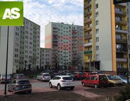Morizon WP ogłoszenia | Lokal usługowy na sprzedaż, Zabrze Os. Kopernika, 36 m² | 5998