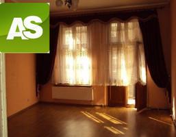 Morizon WP ogłoszenia | Mieszkanie na sprzedaż, Zabrze Centrum, 125 m² | 5595