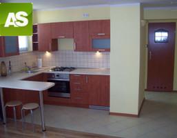 Morizon WP ogłoszenia | Mieszkanie na sprzedaż, Zabrze Ślęczka, 38 m² | 0622