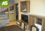 Morizon WP ogłoszenia | Mieszkanie na sprzedaż, Zabrze Os. Janek, 44 m² | 8418
