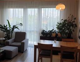 Morizon WP ogłoszenia | Mieszkanie na sprzedaż, Zabrze Centrum, 53 m² | 5950