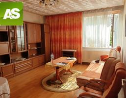 Morizon WP ogłoszenia | Mieszkanie do wynajęcia, Zabrze Rokitnica, 65 m² | 3439