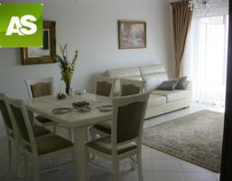 Morizon WP ogłoszenia | Mieszkanie na sprzedaż, Zabrze Centrum, 48 m² | 3200