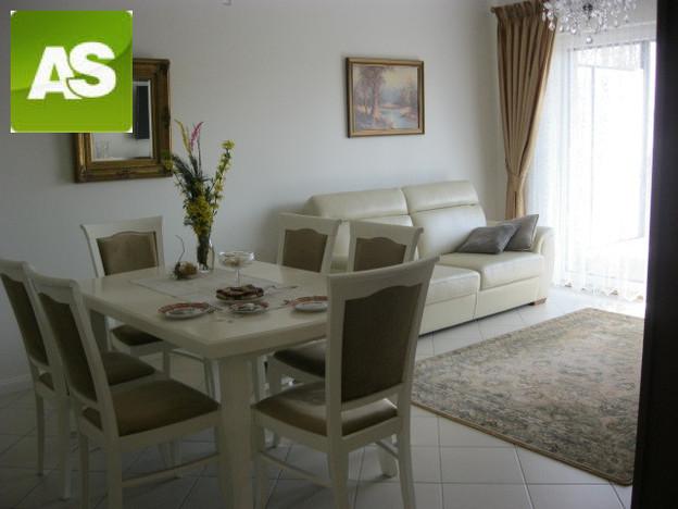 Morizon WP ogłoszenia   Mieszkanie na sprzedaż, Zabrze Centrum, 48 m²   3200