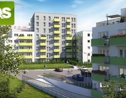 Morizon WP ogłoszenia | Mieszkanie na sprzedaż, Gliwice Wojska Polskiego, 56 m² | 7999