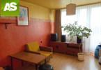 Morizon WP ogłoszenia | Mieszkanie na sprzedaż, Gliwice Sikornik, 43 m² | 3668