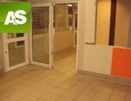 Morizon WP ogłoszenia | Lokal do wynajęcia, Zabrze Roosevelta, 30 m² | 4395