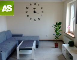 Morizon WP ogłoszenia | Mieszkanie na sprzedaż, Nieborowice, 106 m² | 8517