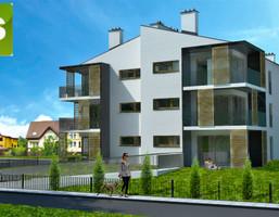 Morizon WP ogłoszenia | Mieszkanie na sprzedaż, Gliwice Obrońców Pokoju, 68 m² | 2794