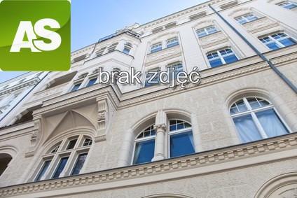 Lokal handlowy do wynajęcia <span>Zabrze, Centrum, Wolnosci</span>