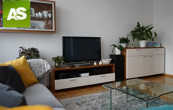 Mieszkanie do wynajęcia <span>Zabrze, Centrum, Wandy</span>