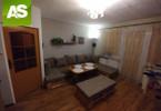 Morizon WP ogłoszenia | Mieszkanie na sprzedaż, Zabrze Centrum, 63 m² | 6067