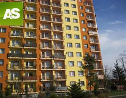 Morizon WP ogłoszenia | Mieszkanie na sprzedaż, Zabrze Zaborze, 70 m² | 1560