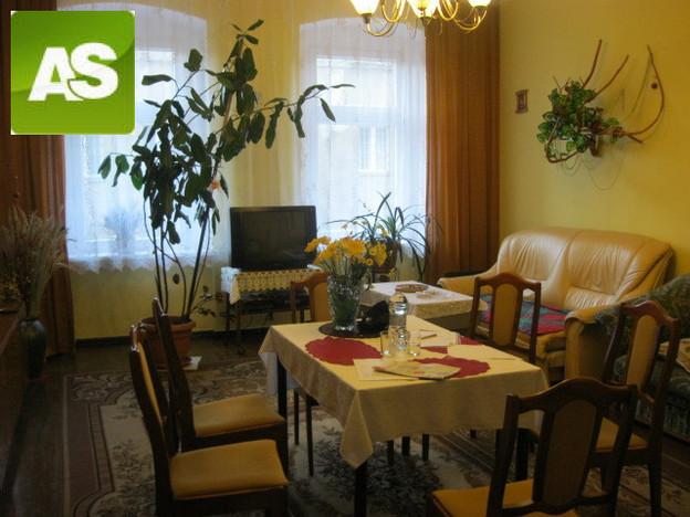 Morizon WP ogłoszenia | Mieszkanie na sprzedaż, Zabrze Centrum, 134 m² | 3514