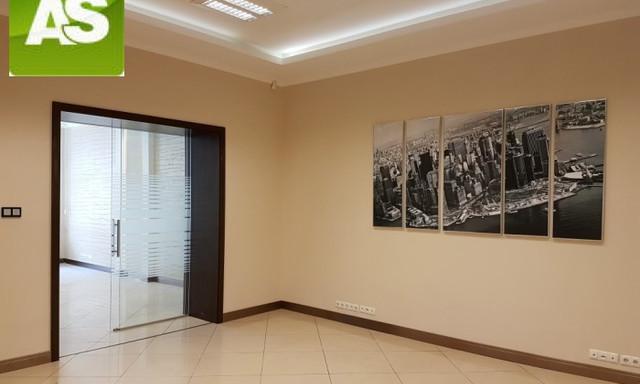 Mieszkanie na sprzedaż <span>Gliwice, Śródmieście, Zwycięstwa</span>