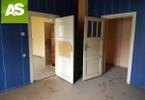 Morizon WP ogłoszenia | Mieszkanie na sprzedaż, Gliwice Zatorze, 66 m² | 9010