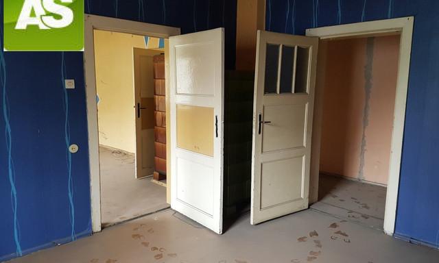 Mieszkanie na sprzedaż <span>Gliwice, Zatorze, Krakusa</span>