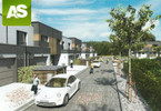 Morizon WP ogłoszenia | Dom na sprzedaż, Knurów Koziełka, 128 m² | 0836
