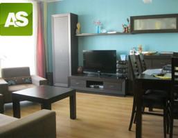 Morizon WP ogłoszenia | Mieszkanie na sprzedaż, Zabrze Zaborze, 48 m² | 9493