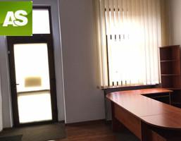 Morizon WP ogłoszenia | Lokal na sprzedaż, Zabrze Centrum, 24 m² | 2694