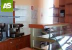 Lokal gastronomiczny na sprzedaż, Pyskowice Dworcowa, 200 m² | Morizon.pl | 3532 nr4