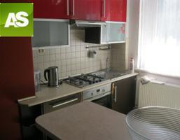 Morizon WP ogłoszenia | Mieszkanie na sprzedaż, Zabrze De Gaullea, 60 m² | 6950