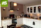 Morizon WP ogłoszenia | Mieszkanie na sprzedaż, Gliwice Łabędy, 110 m² | 5097