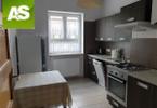 Morizon WP ogłoszenia | Mieszkanie na sprzedaż, Gliwice Wandy, 61 m² | 7916
