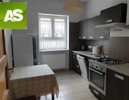Morizon WP ogłoszenia   Mieszkanie na sprzedaż, Gliwice Wandy, 61 m²   7916