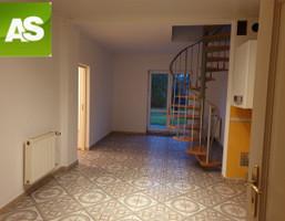 Morizon WP ogłoszenia | Dom na sprzedaż, Zabrze Mikulczyce, 283 m² | 6468