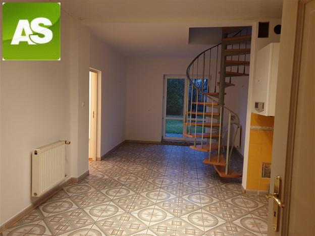 Morizon WP ogłoszenia   Dom na sprzedaż, Zabrze Mikulczyce, 283 m²   6468